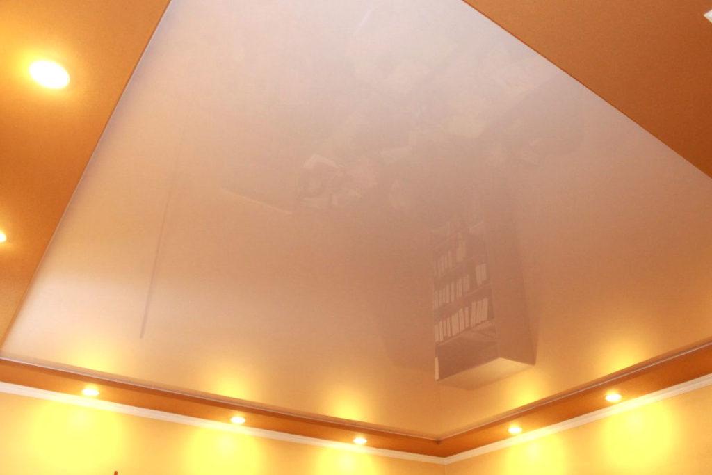 Натяжные потолки АртРемонт